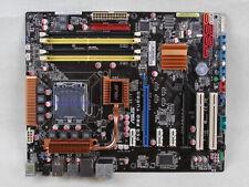 ASUS P5Q PRO TURBO Motherboard Intel P45 Socket LGA 775 DDR2