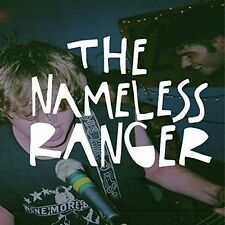 The  Nameless Ranger by Modern Baseball (Vinyl, Dec-2015, Lame-O Records)