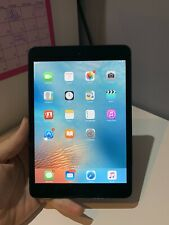 Ipad mini 16 Gb Secondhand A1432
