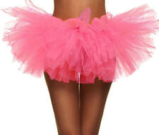 Hot Women/Adult Fancy Dancewear Tutu Pettiskirt Princess Shirt Skirts Mini Dress