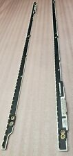 Samsung UN46ES7500 LED Backlight Strip Set (2)