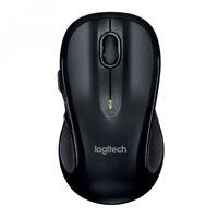 Logitech - 910-001825 - Wireless Mouse M510 - Souris - laser - 5 bouton(s) -...