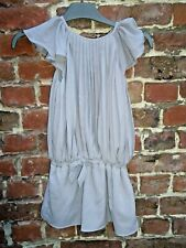 ROBE MARESE TAILLE 4 ANS