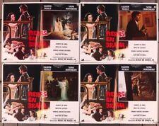 FIERAS EN BRAMA (1983) 27529