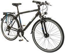 BBF 28 Zoll Herren Trekkingrad * 24-Gang Shimano Deore + ND * wieder verfügbar *