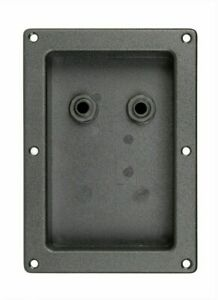 Peavey PR12 Crossover 305015932 Factory Replacement Speaker crossover