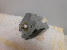 LG Kenmore Microwave Oven Magnetron 2B71165R