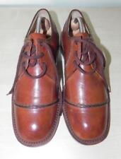 Zapatos de vestir de hombre Church de piel