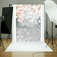 Lover Dreamlike Glitter Haloes Photography Background Studio Props Backdrop Usa