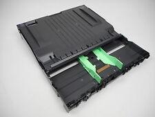 Brother A3 Tray / Medienfach / Zuführung 150 Blatt, für MFC-5890CN, LS5890001