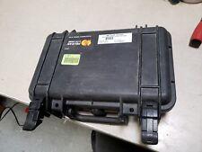 Mettler Toledo Calibration Weight Set 1G-200G Read Ad