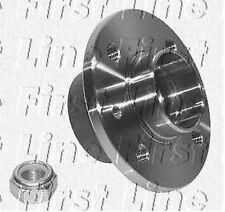 keyparts kwb303 Radlagersatz für RENAULT - Heck