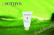 Sothys Hydra-smoothing Mask 50ml * NEW*