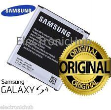Samsung Battery For Samsung GALAXY S4 I9500 I9508 I9505 - 2600mAh