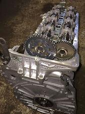 BMW 520D 320D 120D N47D20A N47D20C ENGINE REBUILD WITH 1 OR 2 YEARS WARRANTY