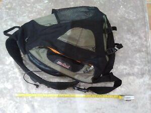 Jansport Shoulder Student Bag With Audio Connector
