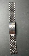 vintage bracelet philip watch caribbean professional 1000.1500.2000 minnow