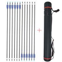 Stringflex EVO 15 Wickelgarn 019 plus Wickelgerät Sehne Flex Archery Zweifarbig