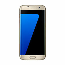 22a4604355 Samsung Galaxy S7 edge Octa Core Mobile Phones for sale