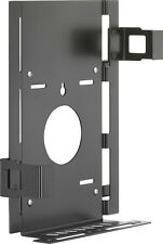 SecurityXtra GamingXtra Xbox One Series Universal Wall Mount