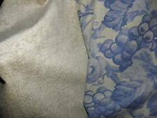 WONDERFULLY BEAUTIFUL- DESIGNER Upholstery&Drapery Fabric! HUGE SALE!!!!!!!!!!!!