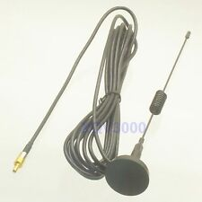 Antenna 3G Broadband USB Modems 3.5dBi CRC9 male PLUG straight connector