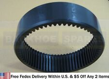 JCB PARTS - ANNULUS RING GEAR (PART NO. 450/10205)