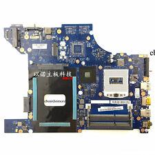 NM-A151 for lenovo E440 motherboard AILE1 04X4790 11S0C59843 REV1, S947 Grade A