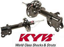 KYB 2 Front Struts Shocks Honda Pilot 2009 09 10 11 12 13 - 2014 339361 339362