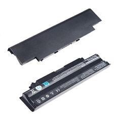 Akku für Dell J1KND Dell Inspiron 3420 3520 N5110 N5010 N4110 N4010 N7110