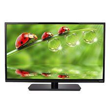 "VIZIO E320-A0 32"" 720p 60Hz LED HDTV w/ HDMI and USB"