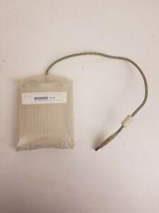 """External USB 3.5"""" Floppy Disk Drive Portable FDD Laptop PC MAC OS TEAC FD-05PUB"""