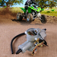 30mm New Carburetor Cable PZ30 Carb Choke Fit For 200cc 250cc ATV Dirt Bike Quad