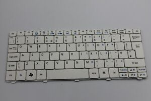 Original Acer Keyboard KB.I100A.113 AEZH0E00120 for Aspire D257 D270 D255 D260