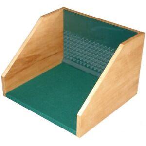 Practice Craps Table * Dice Control *