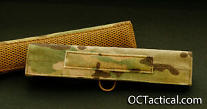 Multicam Hearing Protection Cover Wrap for Sordin Pro X OC Tac HP2