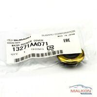 Genuine Rocker Cover Bolt Seal for Subaru STI WRX Impreza Forester 13271AA071