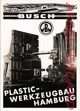 Zwischenkriegszeit (1918-39) Sammler Motiv-Ansichtskarten aus Hamburg und Deutschland
