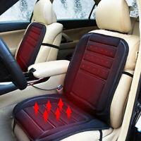 Coussin housse siège voiture automatique refroidissement chauffé interrupteur BR