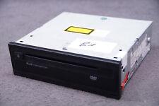 AUDI A6 4F C6 Q7 A8 Unità NAVIGATORE 2G MMI DVD LETTORE 4e0910887ex 4e0919887c
