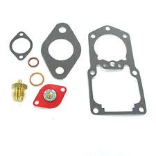 Kit carburatore   28 IF Renault 4 L TL GTL