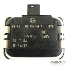 VW Golf Plus Regensensor Sensor Windschutzscheibe 1K0955559P