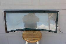Vintage Push Out Windshield 1925 1926 1927 1928 1929 1930