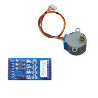Durable Mini deceleration gear reducer motor GA12-N20 DC 6//12V 30RPM-1000RPM ASS