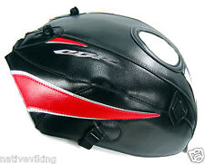 Bagster TANK COVER Honda CBR600 RR 2010 in stock FREE UK DELIVERY new 1534F
