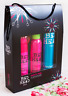 TIGI Bed Head Party Girl Gift Set (includes After Party, Headrush, Masterpiece)