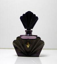 Elizabeth taylor Passion miniatura de 3 ml de perfume