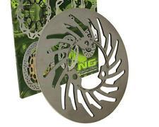 Brake Disc NG - DERBI SENDA BAJA 125 4 stroke SM - 2007-2010 (rear)
