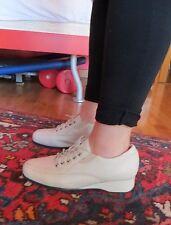 MEDICAL Shoes scarpe da donna sanaGens riposanti vera pelle numero 37