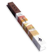 Shoyeido Daily Incense MOSS GARDEN or Nokiba Japanese Incense Sticks